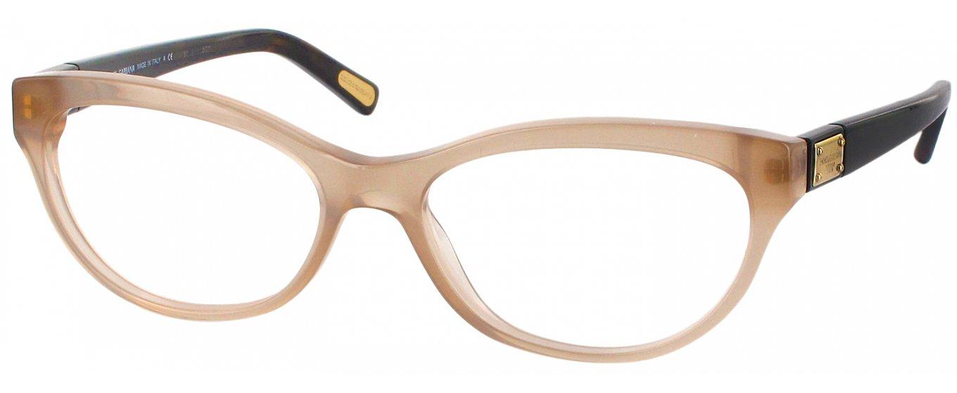 dolce gabbana 3118 single vision frame