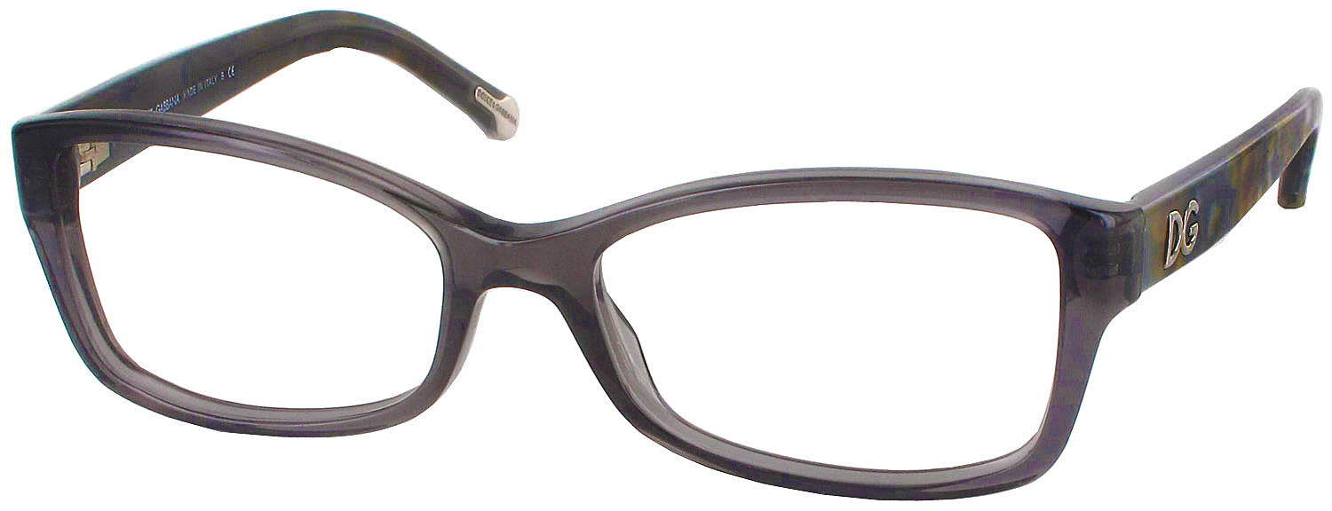 dolce gabbana 3119 single vision frame