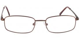 446e9bbe7ba Progressive No Line Bifocal. Black. Compare. (13 reviews). Design By  Eurospecs