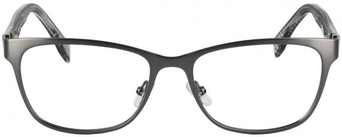 Fendi Reading Glasses Frames - Best Glasses 2017