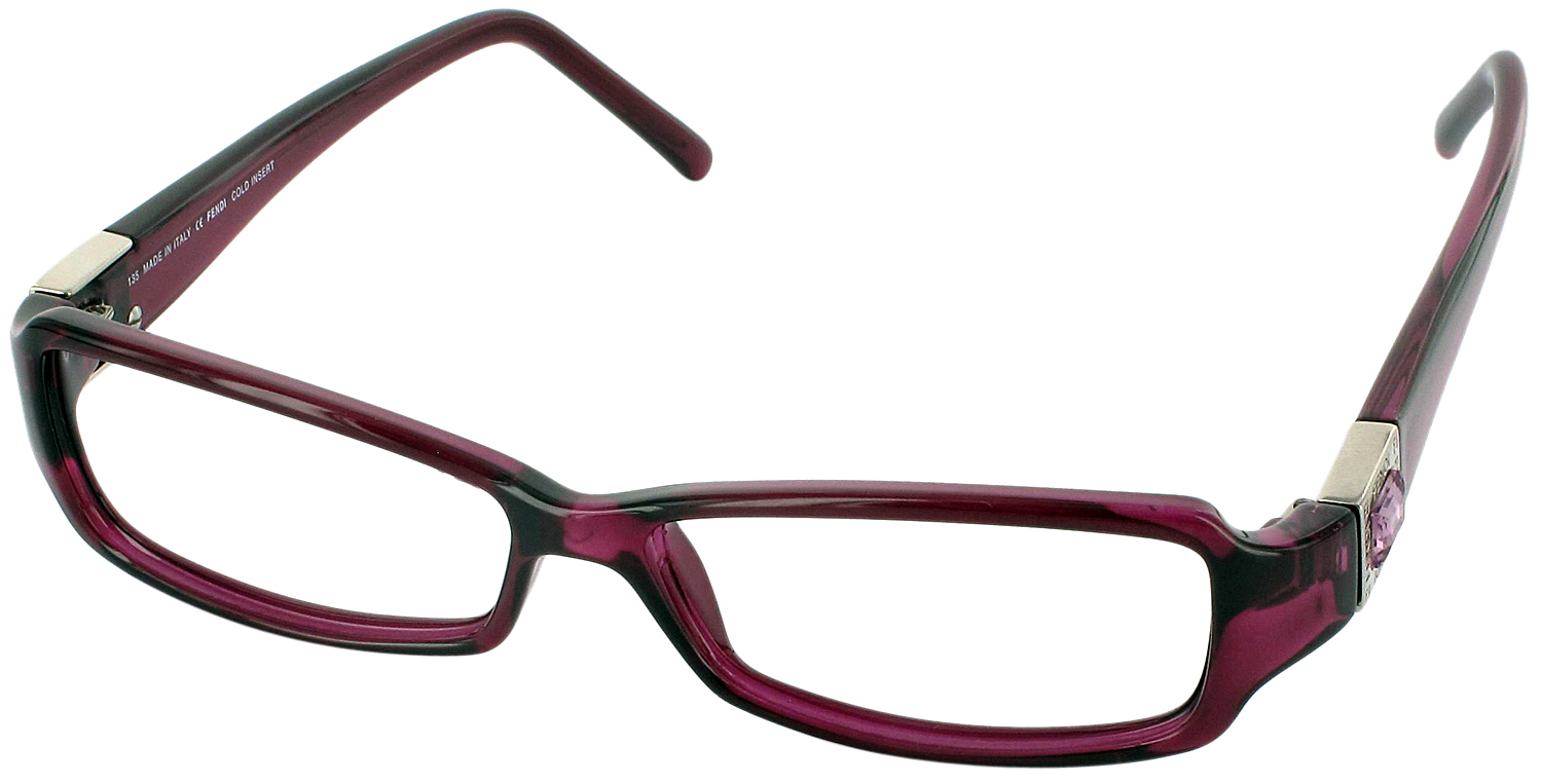 fendi 750r readingglasses
