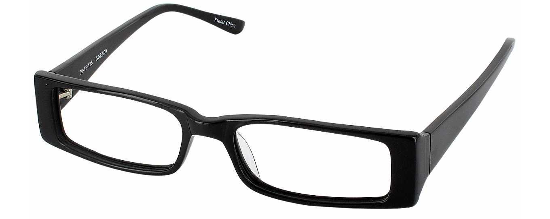 Goo Goo Eyes 500 - ReadingGlasses.com