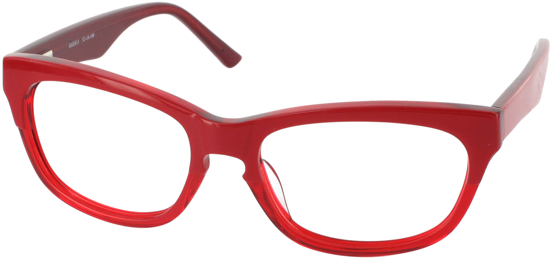 Goo Goo Eyes 813 - ReadingGlasses.com