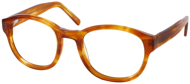 progressive no line bifocal reading glasses www tapdance org