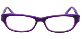 2e3da99ccf6 Photochromic upgrade for progressive no line bifocals and ...