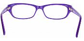 Lavender Violet