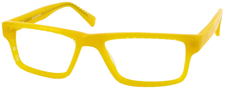 Goo Goo Eyes 844 Single Vision Full Frame Readingglasses