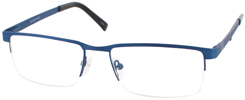 Line Optical Designer : No line bifocal reading glasses designer global business