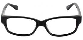 2ac291954150 Rectangle Frame Eyeglasses - ReadingGlasses.com