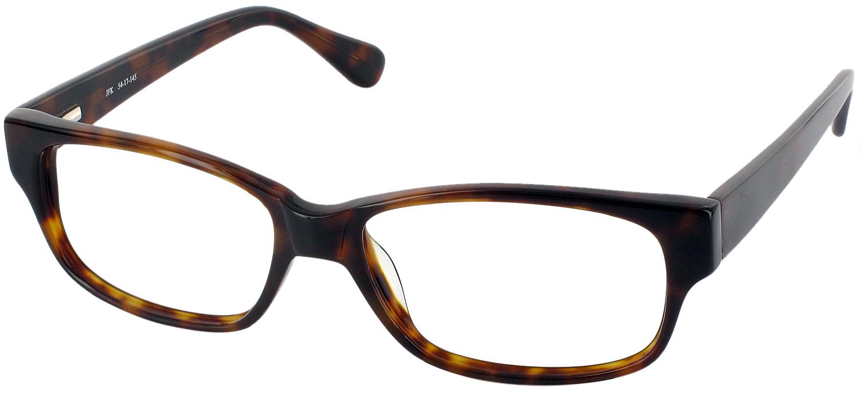 jfk no line bifocal by readingglasses readingglasses