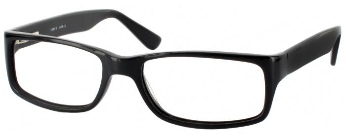 5401280e6b3 Cary G Photochromic Gray Progressive No Line Bifocal