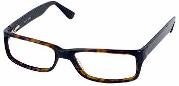 48 reviews design by goo goo eyes cary g single vision full frame single vision full frame face width average to wide - Wide Frame Reading Glasses