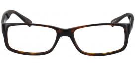 c7e09a601a9 Goo Goo Eyes Designer Frames - ReadingGlasses.com