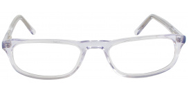 Half Frame Reading Glasses Readingglasses Com