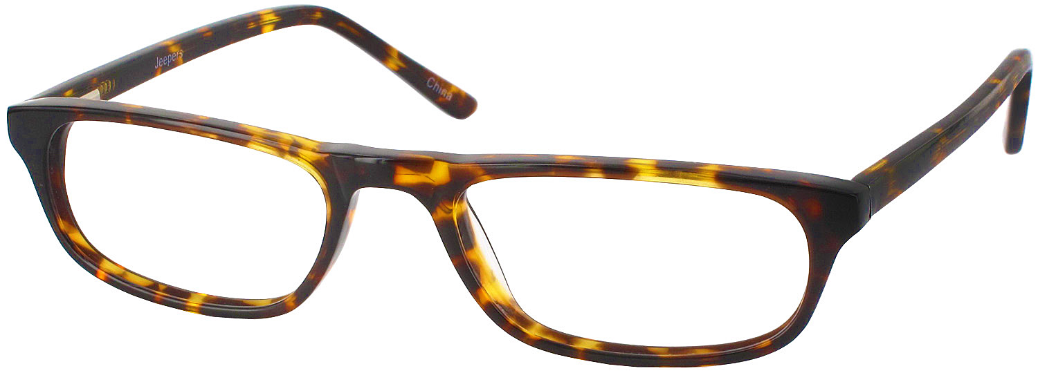 Focus Designer Readers By Jeepers Readingglasses Com