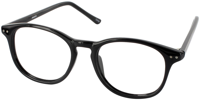 709486f3254f I Line Eyewear Reading Glasses
