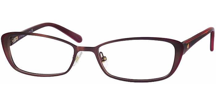 Narrow Frame Reading Glasses : Womens Glasses with Narrow Frames ReadingGlasses.com