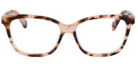 355fd662e11 Women s Fashionable Kate Spade Frames - ReadingGlasses.com