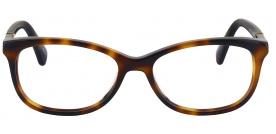 31b35dc406e Havana Kate Spade Kaileigh Progressive No Bifocal - ReadingGlasses.com