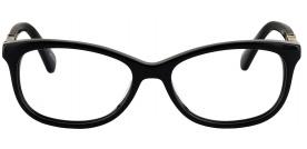843981245765 Women s Fashionable Kate Spade Frames - ReadingGlasses.com