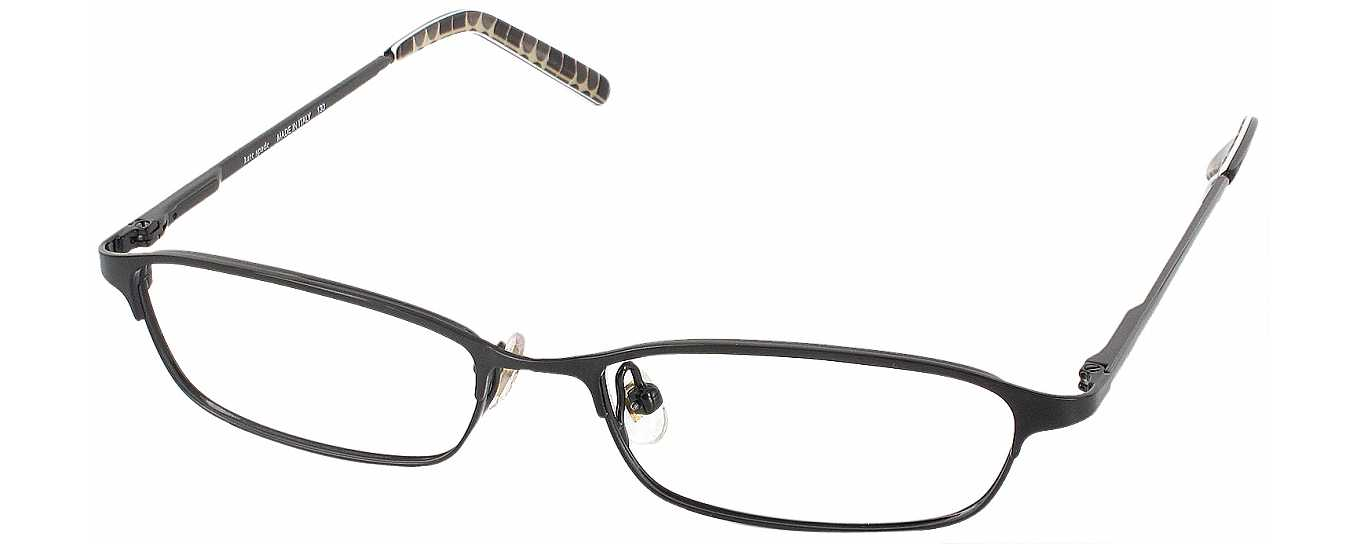 Kensington Glasses Frame : Kate Spade Kensington - ReadingGlasses.com