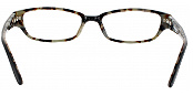 Liz Caliborne L357 Petite Single Vision Full Frame ...