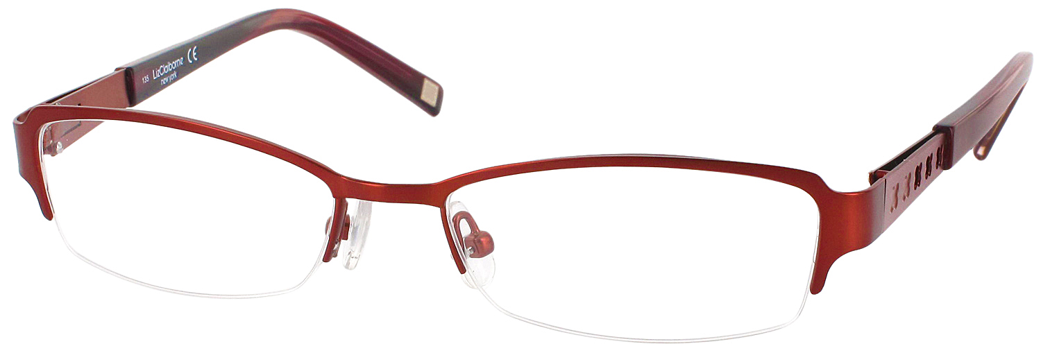 claiborne single men over 50 Men's eyeglasses adensco liz claiborne prescription eyewear is known for its own stylish design perfect to everybody single vision, distance.