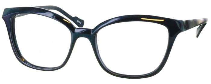 850585eb80 Amber Tortoise Millicent Bryce 138 Progressive No Line Bifocal ...