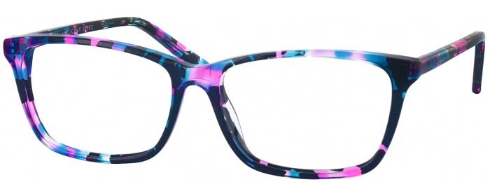 b58c8916f0d Kaleidoscope Millicent Bryce 147 Progressive No Line Bifocal ...