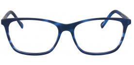 f350910c4a Women s Progressive Reading Glasses