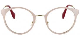 eab50cabf0 Miu Miu Eyewear