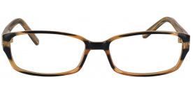 4167ed79b588 Women's Moxie Frames- ReadingGlasses.com