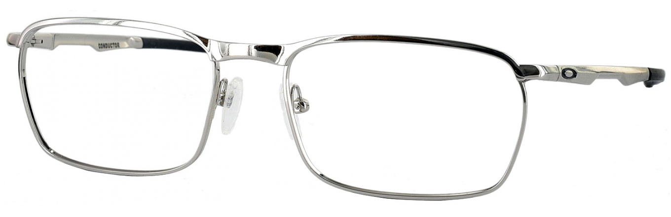 buy oakley reading glasses
