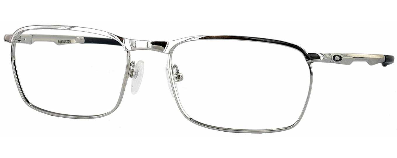 cdc3d5128f Buy Oakley Reading Glasses Online « Heritage Malta