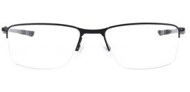 dd64bc39a9 Oakley Reading Glasses For Men - ReadingGlasses.com