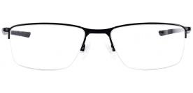 78743e4fd9 Oakley Reading Glasses For Men - ReadingGlasses.com