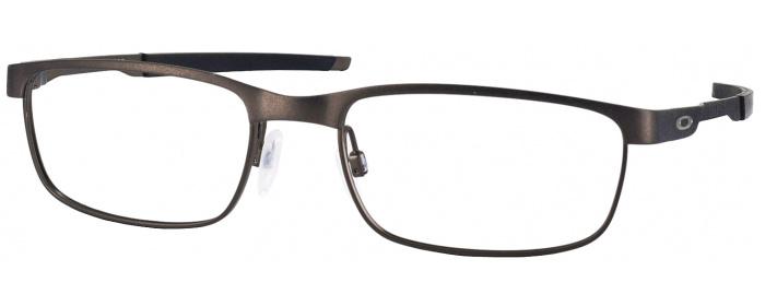 2b21e46b11c Oakley OX 3222 Single Vision Full Frame - ReadingGlasses.com