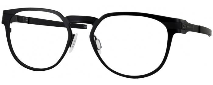 b94739f067 Oakley OX 3229 Progressive No Line Bifocal - ReadingGlasses.com