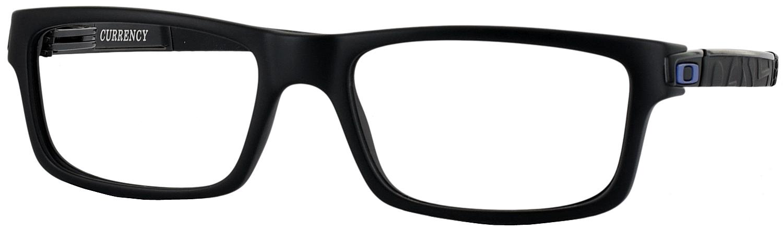 d40b93ecaa Oakley No Line Bifocals « Heritage Malta