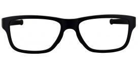 18a38e4a5a Oakley Designer Readers - ReadingGlasses.com