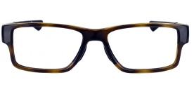 96fd6dd09c Oakley Reading Glasses For Men - ReadingGlasses.com