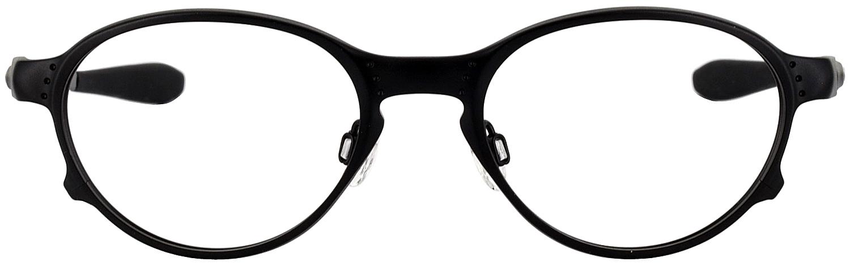 oakley reading glasses