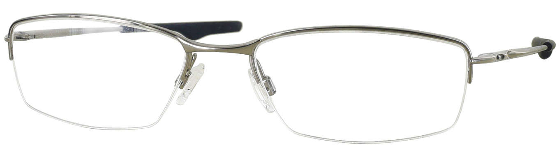 oakley reading glasses 1 5