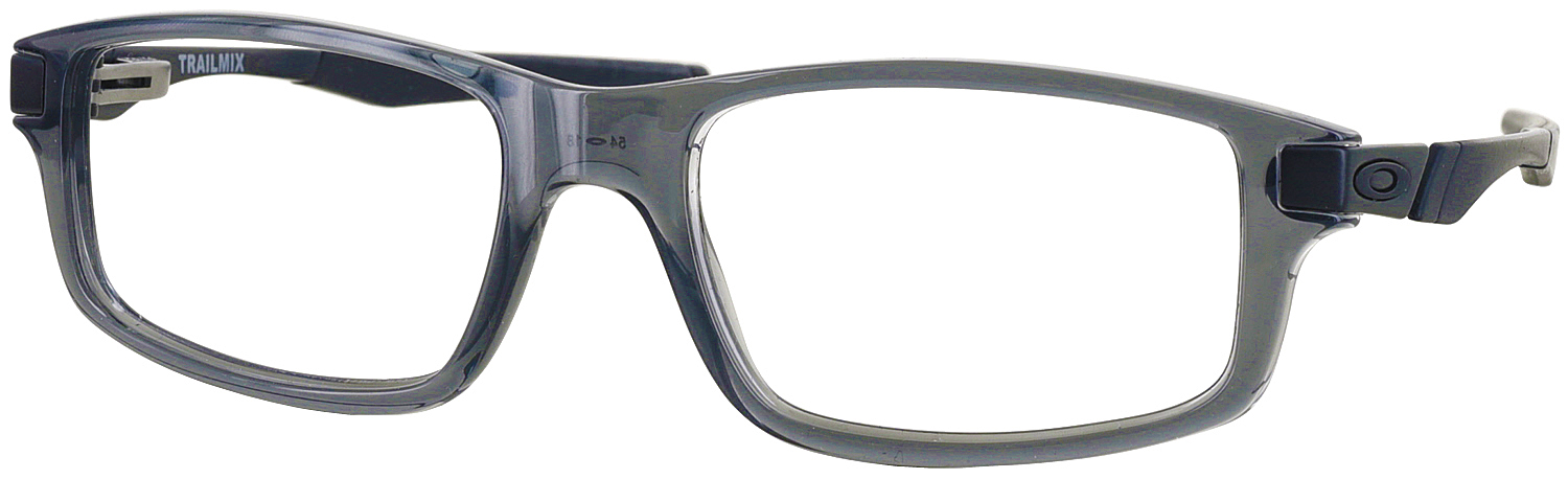 Oakley 0X 8035 Single Vision Full Frame - ReadingGlasses.com