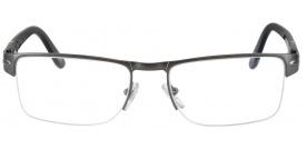 38096c144687c Persol Reading Glasses