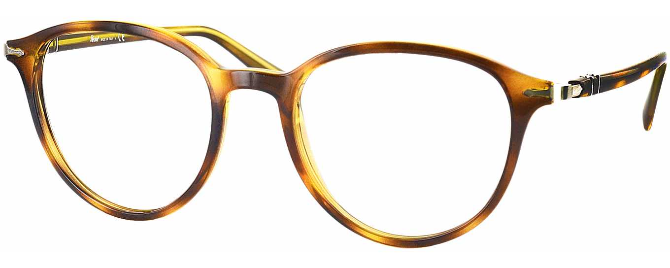 00295aa4b56 Persol Reading Glasses 1.5