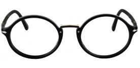 7bb2e5efc7cfd Men s Persol Eyeglasses - ReadingGlasses.com
