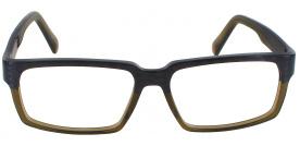 4af7c6e7806a Single Vision Full Frame. Titanium Blue Green. Japan. Porsche 8191
