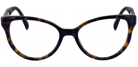 df4725dc282 Prada Glasses