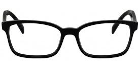 86c296d26d6c Reading Glasses for Women